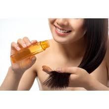 <b>Лосьон для роста</b> волос - купить под выгодной цене, лосьоны ...