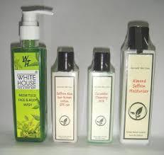 Aloe Vera Cream, Neem Face Cream, Natural Anti Dandruff Shampoo ...