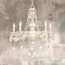 chandelier remarkable kathy ireland chandelier also mini crystal chandelier and hallway chandelier astonishing kathy ireland
