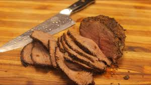 and delicious air fryer roast best air fryer low carb recipe healthy air fryer recipes