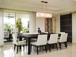 dining table lighting. Modern Dining Room Lighting Ideas Contemporary Chandeliers Table N