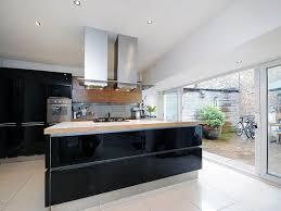 open kitchen design farmhouse: size x open plan kitchen design farmhouse