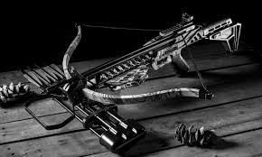 Колчан для лучных стрел (Т-3) > купить в Москве - <b>Arbalet</b>.ru
