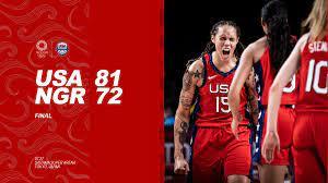 "USA Basketball on Twitter: ""50 ..."