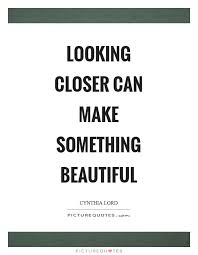 Looking Beautiful Quotes Best of Looking Beautiful Quotes Sayings Looking Beautiful Picture
