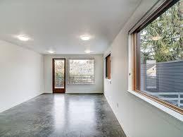 Two Bedroom Apartments Portland Oregon Set