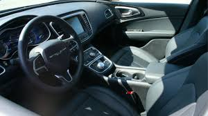 why the 2015 chrysler 200 deserves your attention 2015 Chrysler 200 Fuse Box Diagram 2015 Chrysler 200 Fuse Box Diagram #34 2014 chrysler 200 fuse box diagram