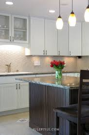 125 best Traditional Kitchens images on Pinterest | Renovated ...