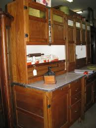 Hoosier Kitchen Cabinet Lovely Sellers Kitchen Cabinet History Kitchen Cabinets