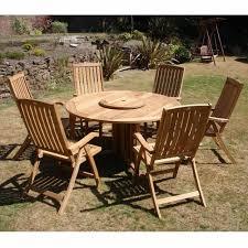 kensington rattan reclining sofa set. royalcraft kensington teak garden furniture set - with 6 mayfair recliner chairs rattan reclining sofa