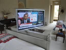 Hidden Tv Cabinets Hidden Tv Lift Mechanisms Nexus 21 Tv Lifts Ideas For The