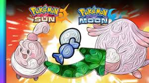 Happiny Evolution Chart How To Get Chansey Complete Guide In Pokemon Sun And Moon
