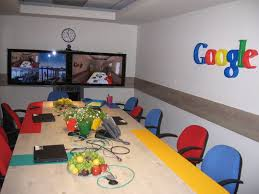 modern office wallpaper google. google room top modern rooms colorful design beautiful to home office wallpaper