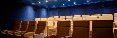 movie room chairs. Contemporary Room To Movie Room Chairs U