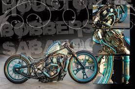 saboe the cycle source magazine
