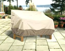 chair covers pottery barn new pottery barn outdoor furniture covers and furniture covers pottery barn perfect