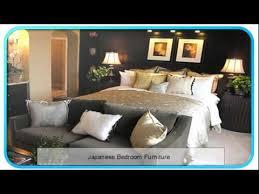 japanese bedroom furniture. Japanese Bedroom Furniture L