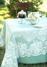 paper tablecloths for weddings black paper tablecloths great best table cloth wedding ideas on wedding with
