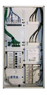 onq structured wiring solidfonts directv comcast install structured wiring cabinet