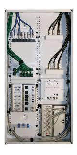 house wiring voltage info house wiring voltage house automotive wiring diagrams wiring house