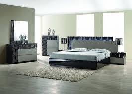 contemporary italian furniture. Bedroom Contemporary Italian Furniture Style D