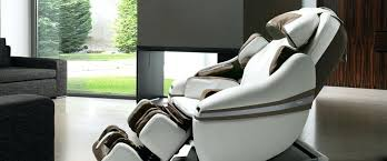 most expensive recliners. Beautiful Expensive Top  For Most Expensive Recliners L