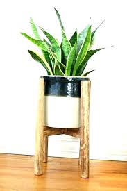 tall wooden plant stand wooden plant stands indoor 3 tier wooden plant stand indoor plants stands