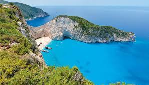 best mediterranean cruise the best mediterranean cruise deals 2019 2020