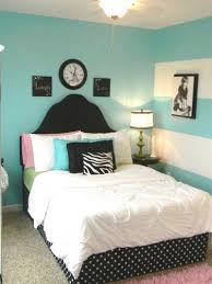 Paris Themed Bedroom Decorating Paris Bedroom Decor Wowicunet