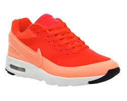 nike air max office. Buy Bright Crimson Atomic Pink White Nike Air Max Bw Ultra From OFFICE.co. Office
