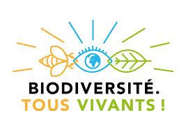 """Résultat de recherche d'images pour """"ministere de la transition écologique et solidaire plan biodiversite"""""""