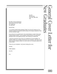 Emt Cover Letter Elemental Screenshoot 100 Examples B Resume