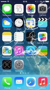 Best Latest Cool iPhone 6 HD Wallpapers ...