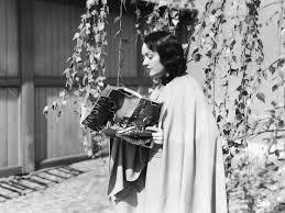 Pola Negri – Everything you need to know about Pola Negri