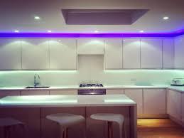 cool lighting for bedrooms. Cool Bedroom Lighting. Bedroom: Lights For Inspirational Stylish Ceiling Light Reference Us Lighting Bedrooms I