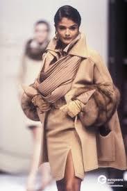 """1993 <b>Christian Dior</b>, Autumn-Winter <b>Couture</b>   Fashion house """"Dior ..."""