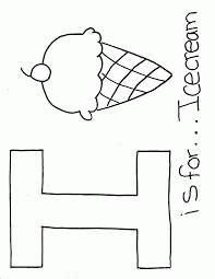 Small Picture Christmas Letter F Coloring PageLetterPrintable Coloring Pages