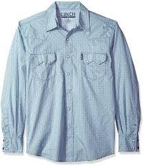 Cinch Jacket Size Chart Cinch Shirts Size Chart Coolmine Community School
