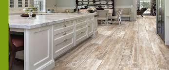 cheap ceramic floor tile. Cheap Ceramic Floor Tile