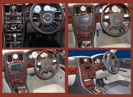 chrysler 300 interior 2007. zoom chrysler 300 interior 2007