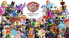 static.wikia.nocookie.net/bd1c3dbe-a408-43a6-a687-...