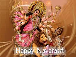 best ideas about navratri dates diwali diwali waiting for navratri2014 navratri2014date 25 2014 to 03 2014
