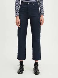<b>Women's Pants</b> - Shop <b>Pants</b> & <b>Trousers</b> for <b>Women</b> | Levi's® US