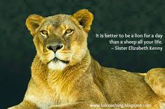 lioness and cubs quotes. Plain And Lioness Quotes  Googlehaku In Lioness And Cubs Quotes I