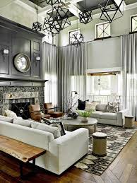 Transitional Living Room Design Simple Transitional Living Room Designs With 48 Ideas For 48 Modern
