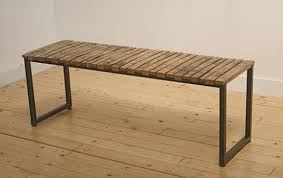 recycled furniture design. design recycled furniture r