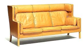 high end leather sofa manufacturers high back leather sofas s high end leather sofa manufacturers best