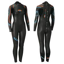 Blueseventy Womens Wetsuit Size Chart Nerofit Jammer With Jr Sizing Mens Competition Tech Suit