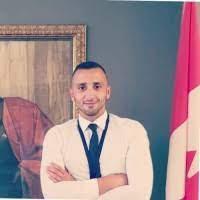 Ahmad Issa - Trade Commissioner - Global Affairs Canada   Affaires  mondiales Canada   LinkedIn