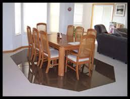 custom chair mats for carpet. About GlassMat Chairmats Custom Chair Mats For Carpet